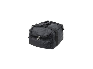 Equinox GB339 Universal Gear Bag