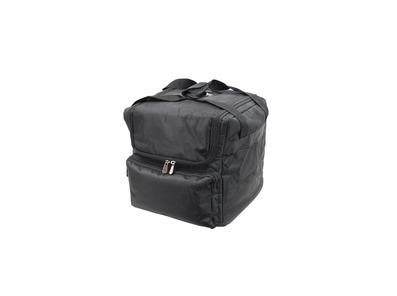 Equinox GB338 Universal Gear Bag