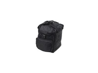 Equinox GB333 Universal Gear Bag