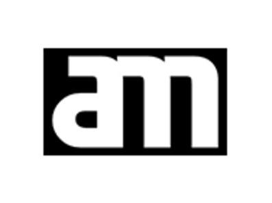 AM Clean