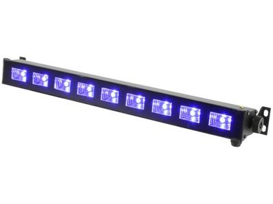 QTX Ultraviolet LED Bar