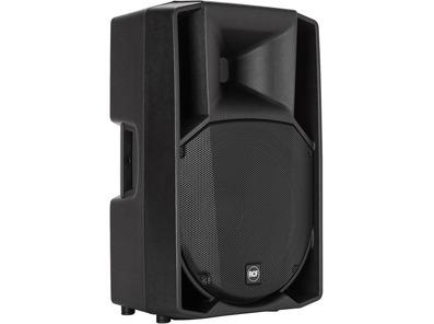 RCF ART 745-A MK4 PA Speaker