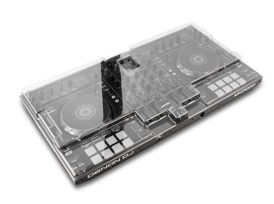 Decksaver Denon MC7000 Cover
