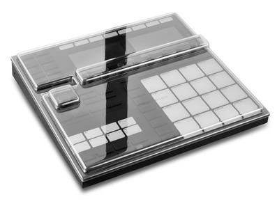Decksaver Native Instruments Maschine MK3 Cover