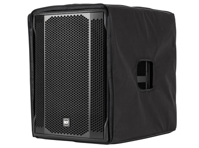 RCF SUB702-AS II Cover