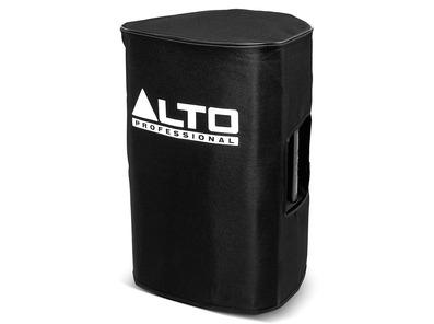 Alto Cover for TS308 & TS208