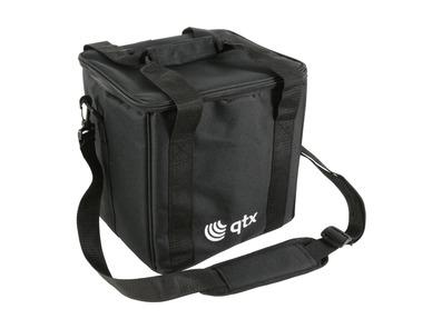 QTX 2-Way Par Can Carry Bag