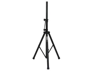 Gorilla GSS-200 Up to 60kg Speaker / Fibre Node Tripod Stand