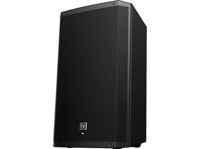 "Electro-Voice ZLX15P 15"" Active PA Speaker"