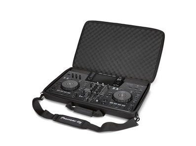 Pioneer DJC-RR Carry Bag for XDJ-RR