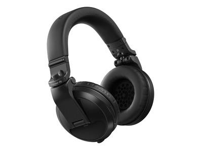 Pioneer HDJ-X5BT-K Headphones