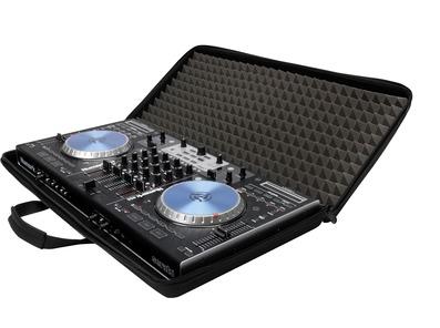 Magma CTRL Case XXL MKII Controller Case