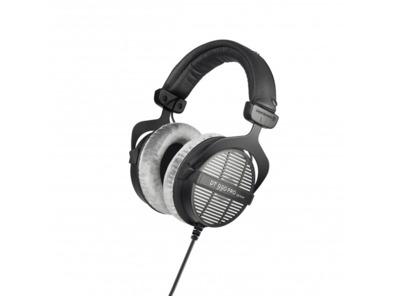 Beyerdynamic DT 990 Pro Studio Headphones (250 ohms)
