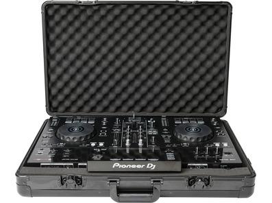 Magma Carry Lite DJ-Case XXL