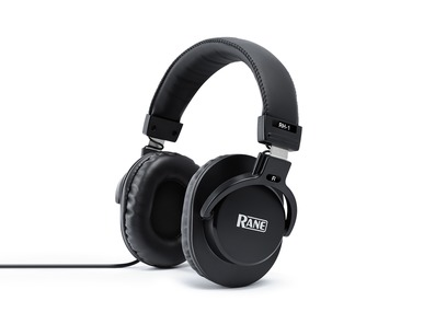 RANE RH-1 Headphones