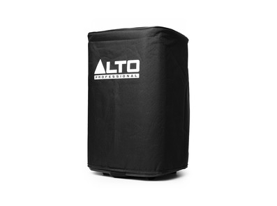 Alto TX208/TX308 Cover