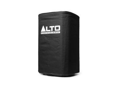 Alto TX210/TX310 Cover