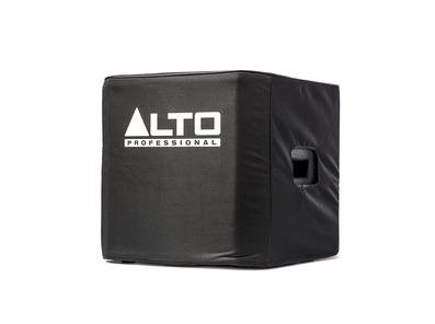 Alto TS312S Cover
