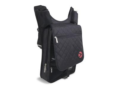 M-Audio Mobile Laptop Studio Bag