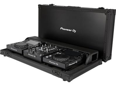 Pioneer DJ FLT-450SYS Flightcase