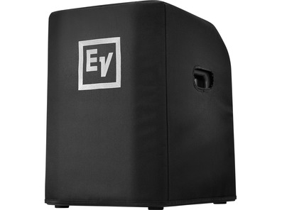 Electro-Voice Evolve 50 SUBCVR