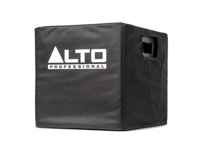 Alto TX212S Subwoofer Cover