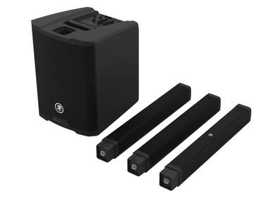 Mackie SRM-Flex Portable Column PA System