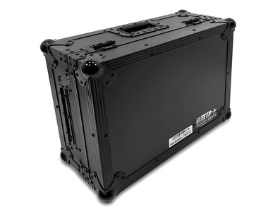 Total Impact Case For Pioneer DJM900 Mixer (Stealth Range)