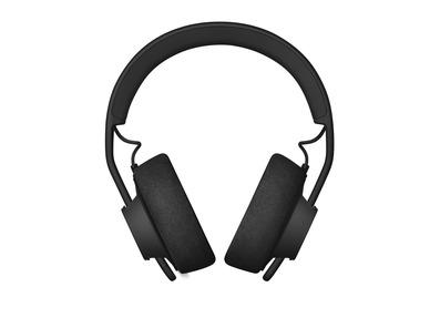 AIAIAI TMA-2 Wireless HD Preset Modular Headphones