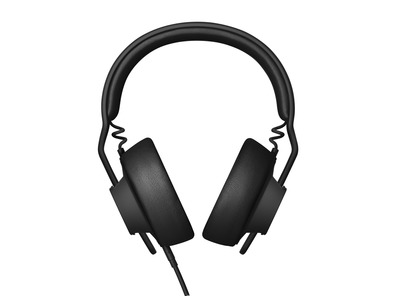 AIAIAI TMA-2 Comfort Preset Modular Headphones