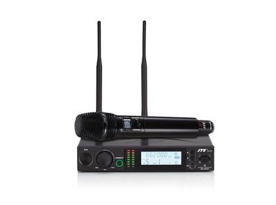 RU-901G3 RU-G3TH Single Channel True Diversity UHF Bodypack Wireless System