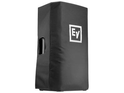 Electro-Voice ELX200-12-CVR