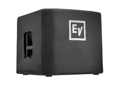 Electro-Voice ELX200-12S-CVR