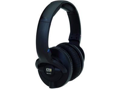 KRK KNS6400 Headphones