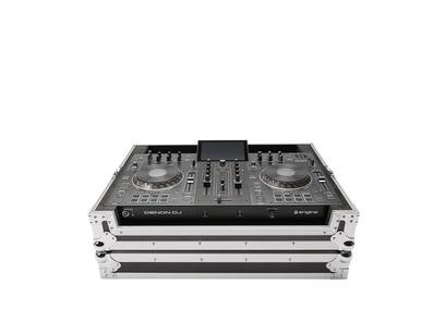 Magma DJ-Controller Case for Prime 2