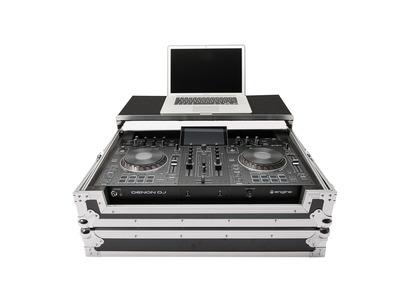 Magma DJ-Controller Workstation for Prime 2