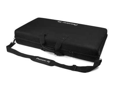 Pioneer DJC-XZ Controller Bag