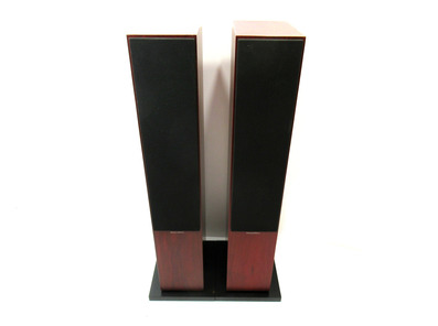 Bowers and Wilkins CM8 S2 Floor Standing Speakers
