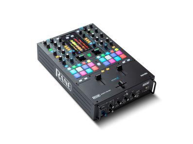 RANE SEVENTY-TWO MKII Mixer