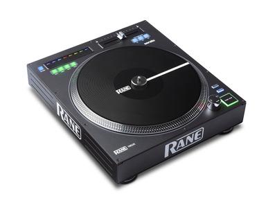 RANE TWELVE DJ Control System