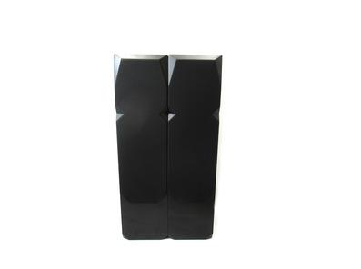 Emotiva Airmotiv T2 Speakers (Pair)