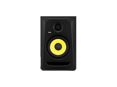 """KRK Classic 5 / RP5 G3 - 5"""" Two-way Active Powered Monitor"""