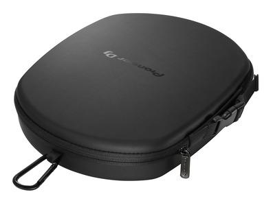 Pioneer HDJ-HC02 Case