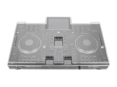 Decksaver Denon DJ Prime 2 Cover