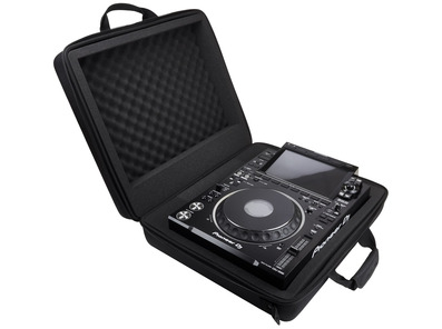 Pioneer DJ DJC-3000 Bag