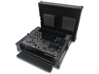 Gorilla Denon DJ Prime GO Full Flight Case (Black)