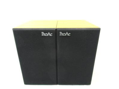 ProAc Tablette 50 HiFi Bookshelf Speakers