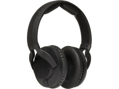 KRK KNS 8402 Headphones