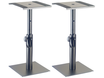 Stagg SMOS-05 Set Monitor Stands