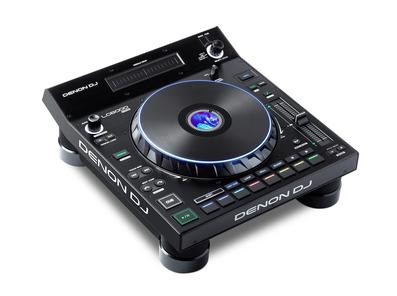 Denon DJ LC6000 PRIME